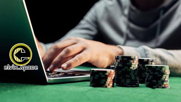 Mengerti Meja Bandar Situs Judi Poker Indonesia Online
